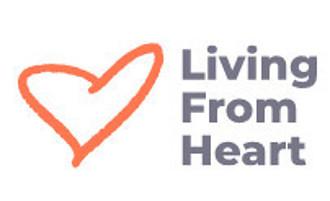 HeartMath, living from heart